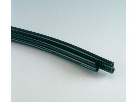 Многоканальная полиуретановая трубка SMC - TFU