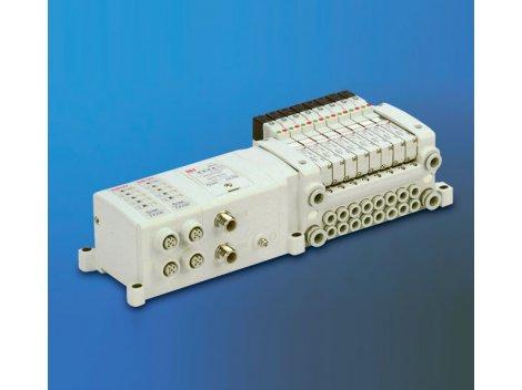 Цифровой модуль SMC - EX250