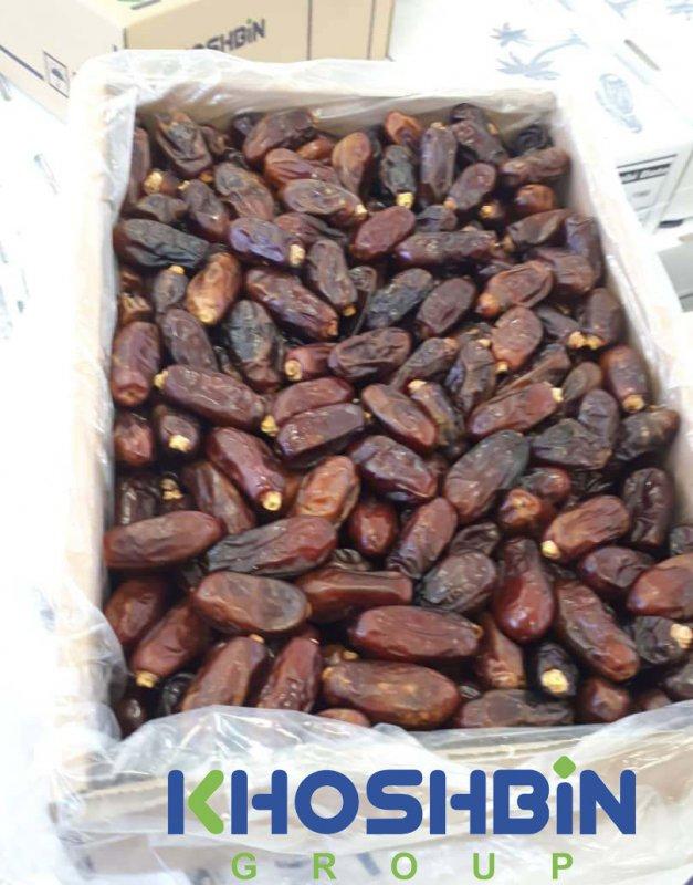 Buy Rabbi dates. Export from Iran