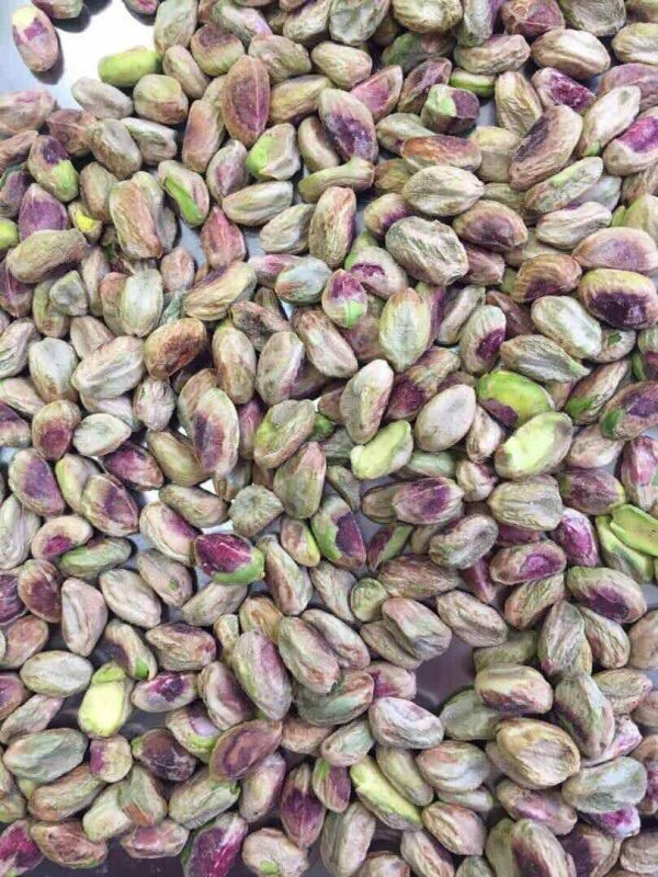 Buy Pistachio kernels. Export from Iran