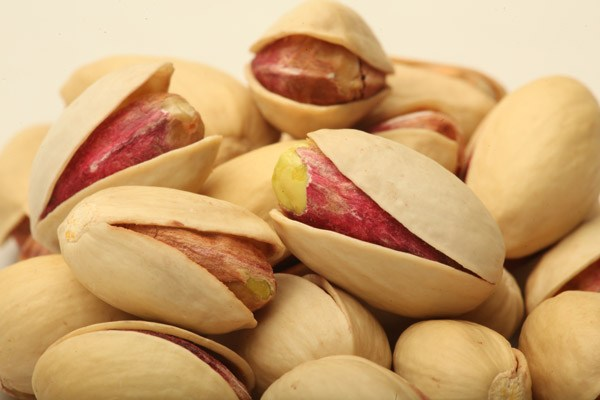 Buy Pistachios in shell. Export from Iran