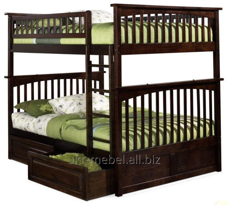 Bunk Bed Board Buy In Lubny