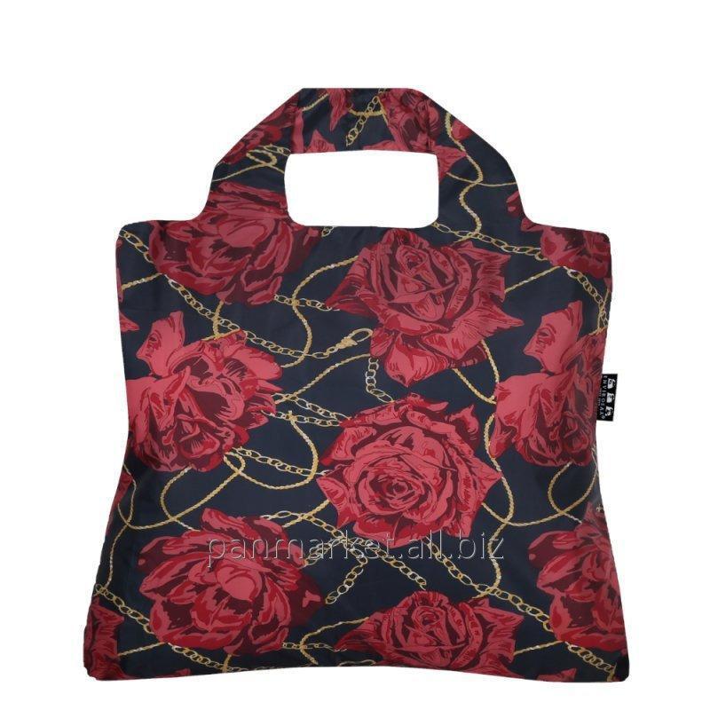 Buy Design what bag for purchases Envirosax (Australia)