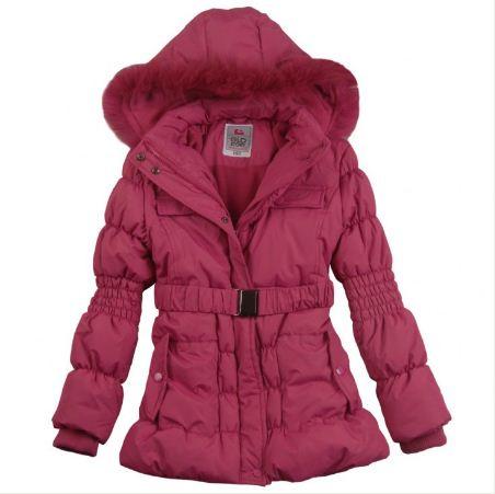 зимние куртки для подростков купить в харькове