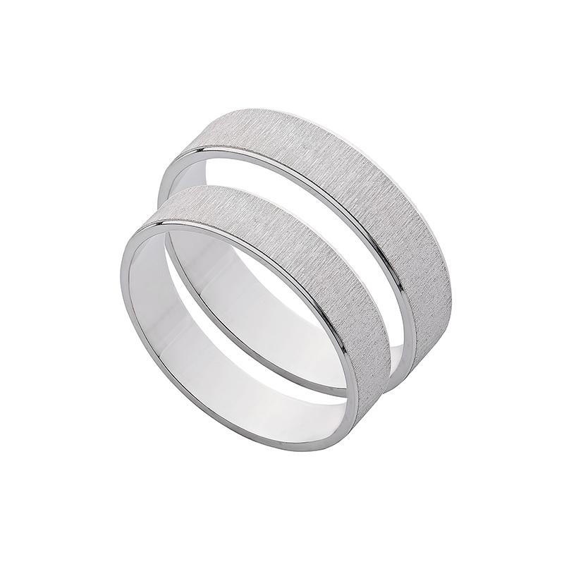 золотые кольца с алмазной гранью