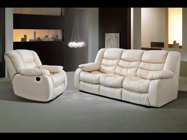 Каталог Белорусской мебели: низкие цены, качественные фото, удобный выбор