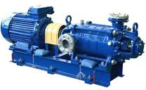 Buy Centrifugal section pump TsNS 13-280