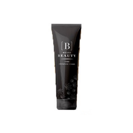 Acquistare Black Ginger Cura intenso (Black Ginger Coeur Intense) - crema nutriente