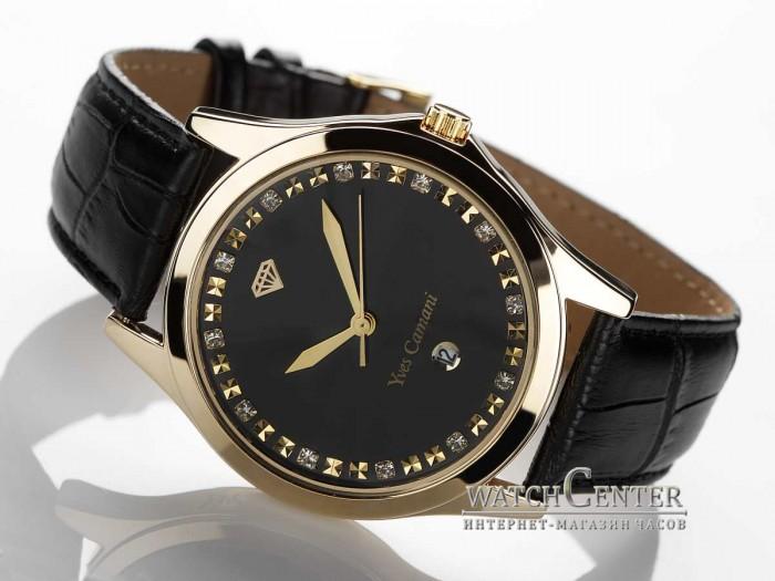 купить часы наручные мужские нардин