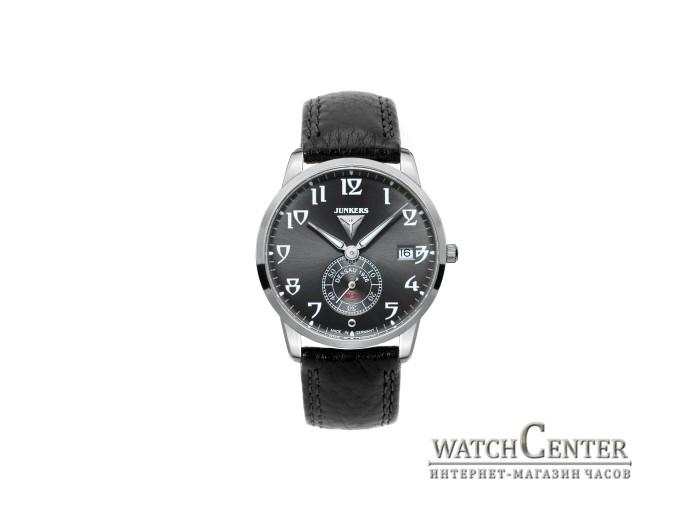 Наручные часы интернет каталог часы космос наручные официальный сайт
