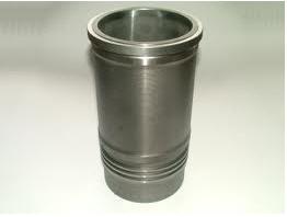 Купить Комплектующие гильзопоршневой группы к двигателям - Гильзы цилиндров