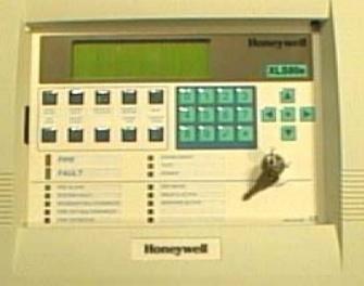 Honeywell Xls80e инструкция - фото 5