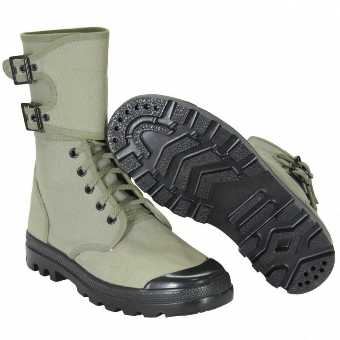 Buy French army tactical sneakers Mil-Tec