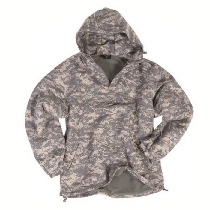 Buy Anorak winter Mil-Tec Combat ACU