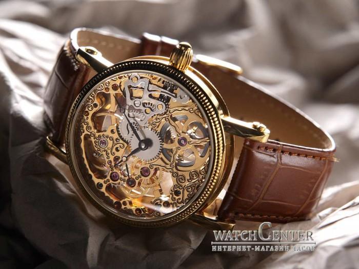 В украине продать механические часы часов центр перспектива элитных выкупа