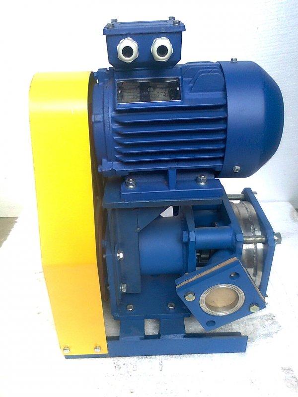 Buy Pump units rotor food lamellar NRPP