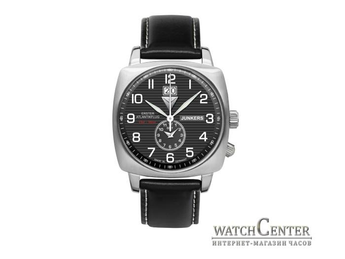 79143d018cbe Купити Часы Запорожье, купить часы Запорожье, куплю часы Запорожье, продам  часы Запорожье,