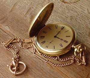 Часы продам карманные в час боулинг стоимость дорожки