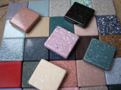 Купить Акриловый искусственный камень