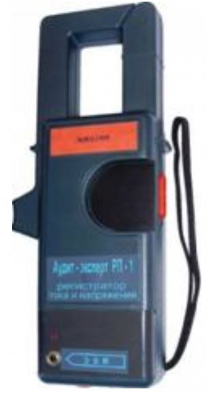 Buy Current and voltage logger