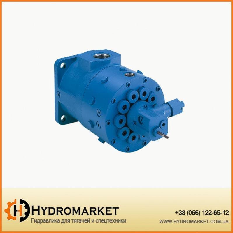 Купить Циркуляционный насос серии PV4000