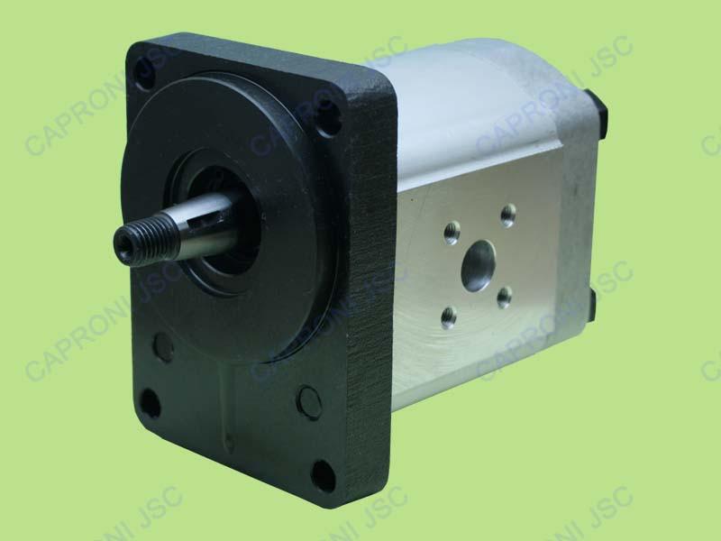 Buy Gear pumps