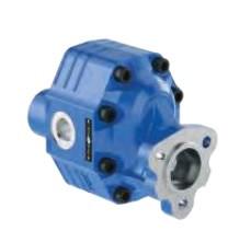 Купить Гидравлический насос UNI 17 LT Appiah Hydraulics