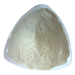 Buy SODIUM ALGINATE, E401