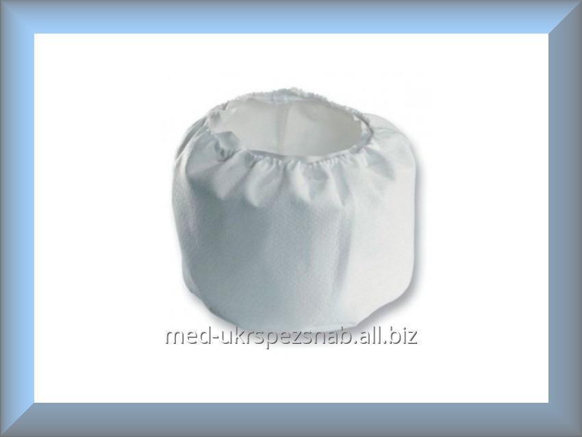 Купить Мембранный матерчатый многоразовый фильтр Nilfisk