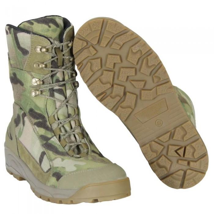 Buy Ankle boots summer Skystep Jordan 909 multicam