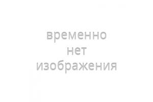 Купить Деревянный дом (сруб как образец) из оцилиндрованного бруса, сосна