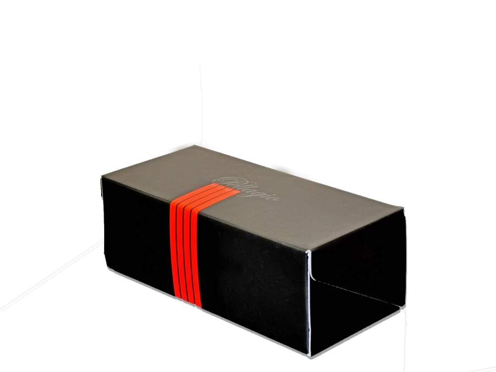 Купить Коробка для обуви pellagio