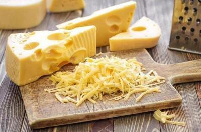Купить Каррагинан для натирания сыра