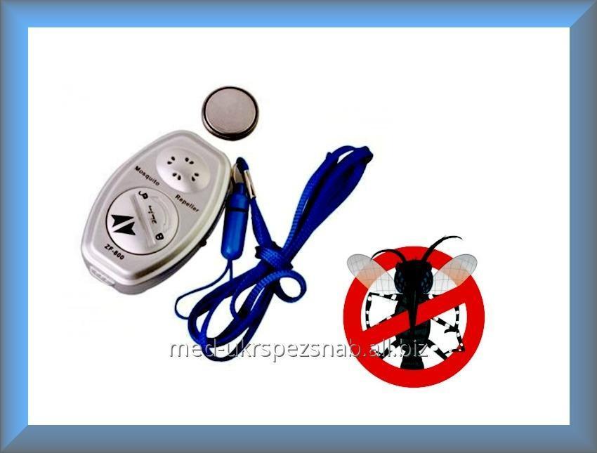 Купить Портативный отпугиватель комаров JL-213E(AO-110, ZF-800Е)