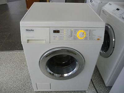 Miele Washing Machine >> The Miele Washing Machine Second Hand Of Germany Buy In Razdelnaja