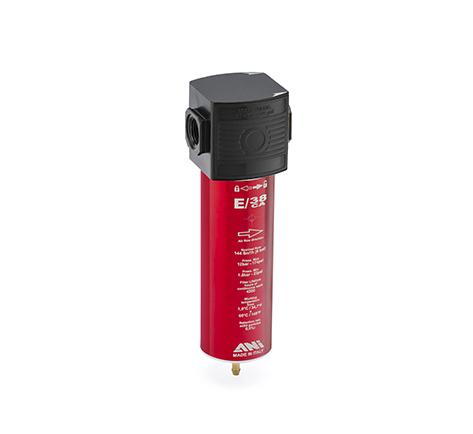 Купить Весы электронные DYMO S180 180кг