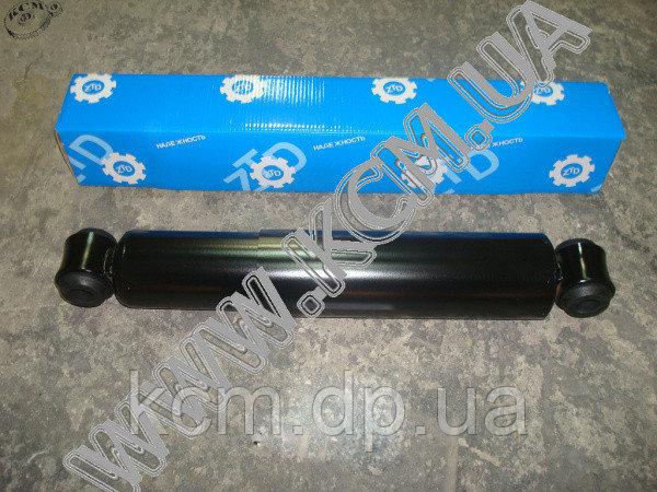 Амортизатор підвіски перед. А1-300/475.2905006 (300/475)