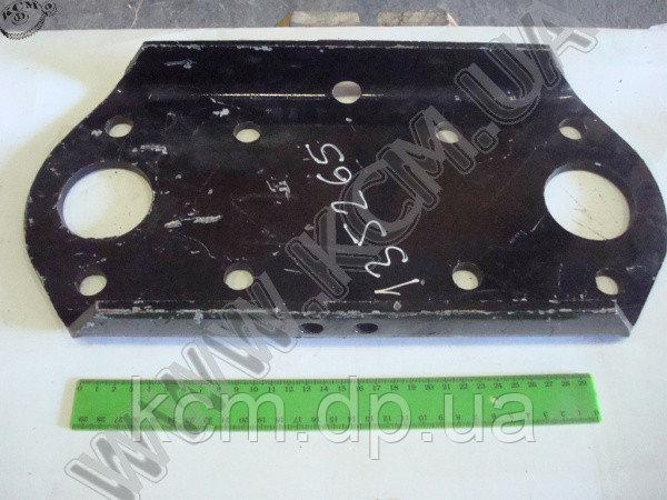 Пластина камери гальмівної 64221-3519177