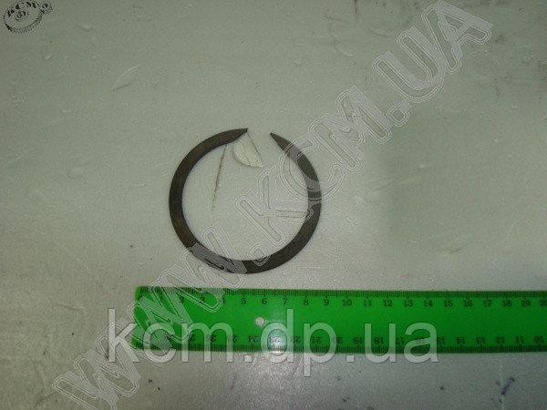 Кільце упорне втулки муфти з/х 238-1701283 ЯМЗ