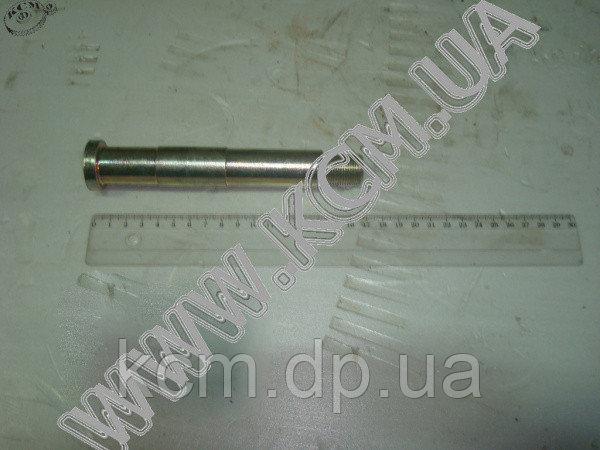 Палець амортизатора підвіски задн. 6430-2915470 (L=165) МАЗ, арт. 6430-2915470