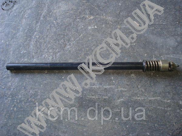 Механізм проміжний 551639-1703325-001 (під хомут) КСМ