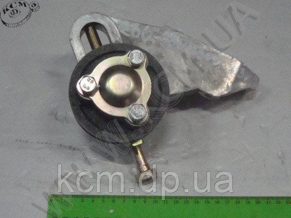 Пристрій натяжний компресора 236-3509300-А3 КСМ, арт. 236-3509300-А3