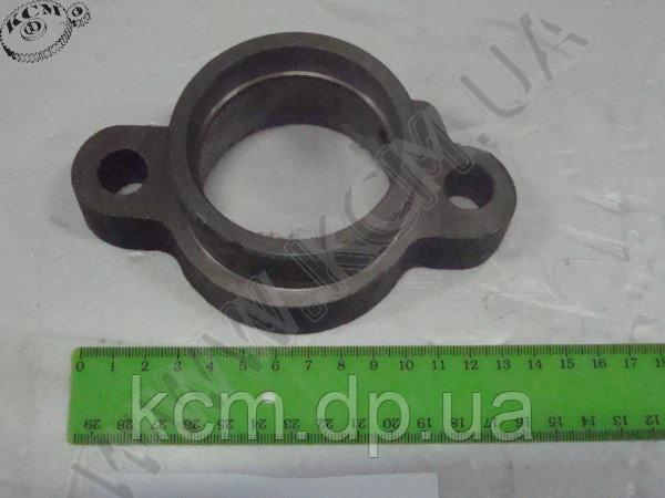 Стакан кулака розтискного 64221-3502019 (голий) МАЗ, арт. 64221-3502019