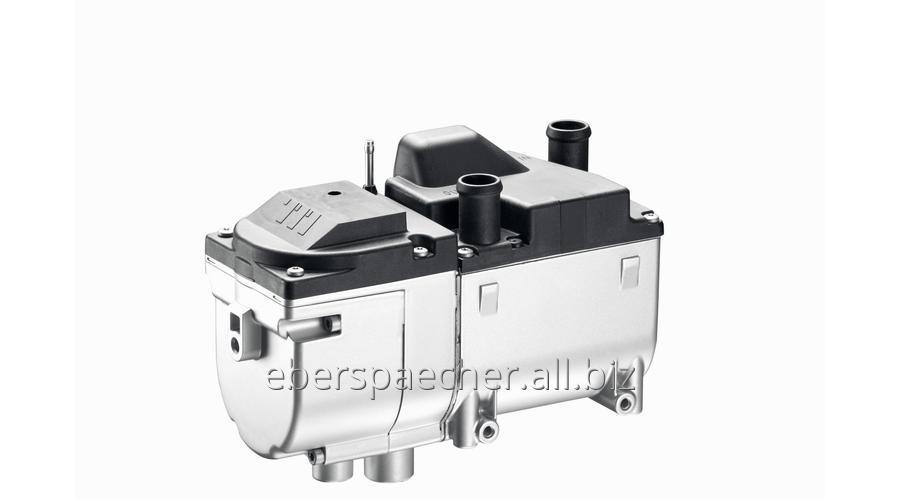 Купить Жидкостные отопители Hydronic B5S / D5S