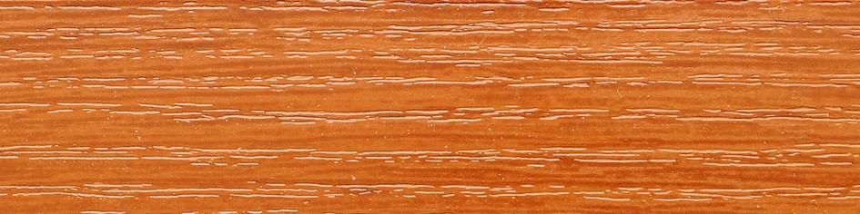 Кромка ПВХ 17.03 Орех лесной