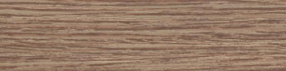 Кромка ПВХ 15.31 Дуб Веллингтон