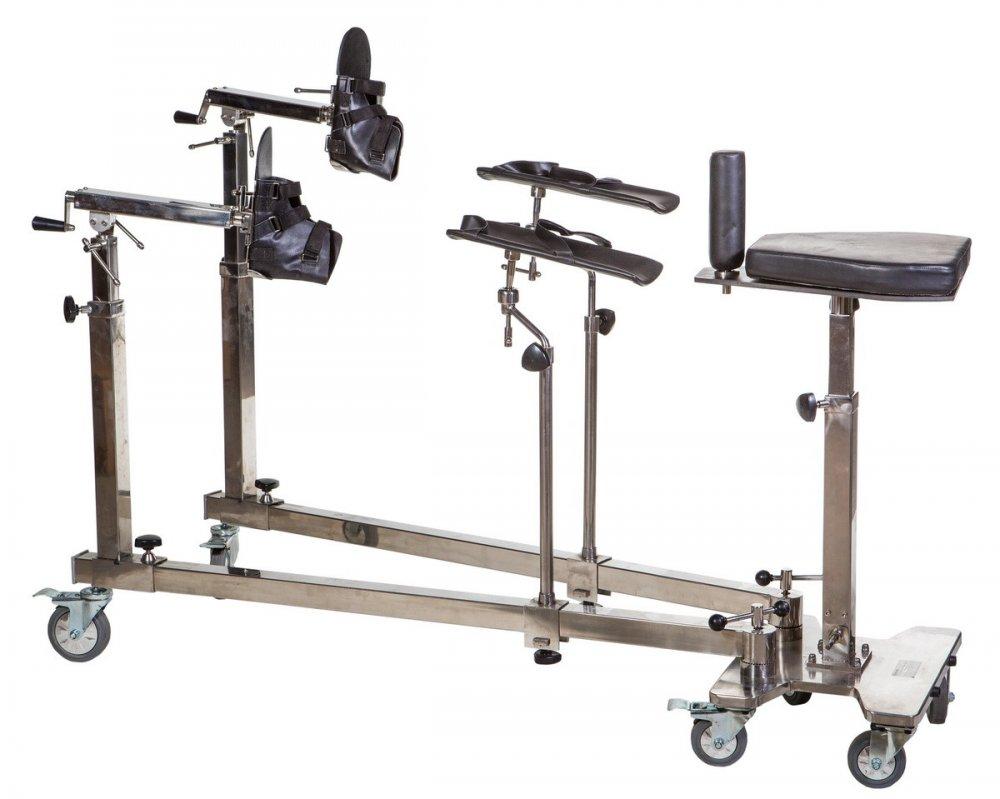 Ортопедическое приспособление 1006 Биомед