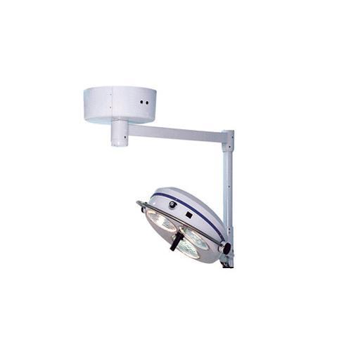Светильник L 2000-3-II трехрефлекторный потолочный Биомед