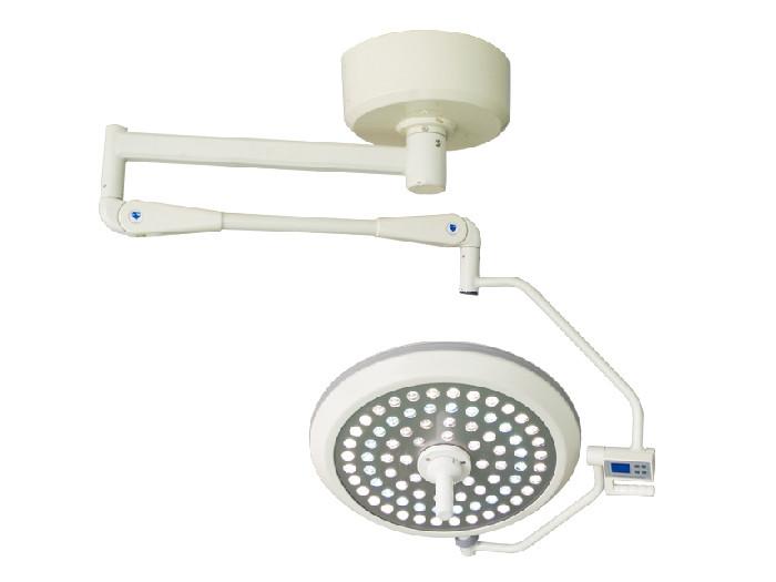 Светильник LED потолочный ART-II 500 Биомед