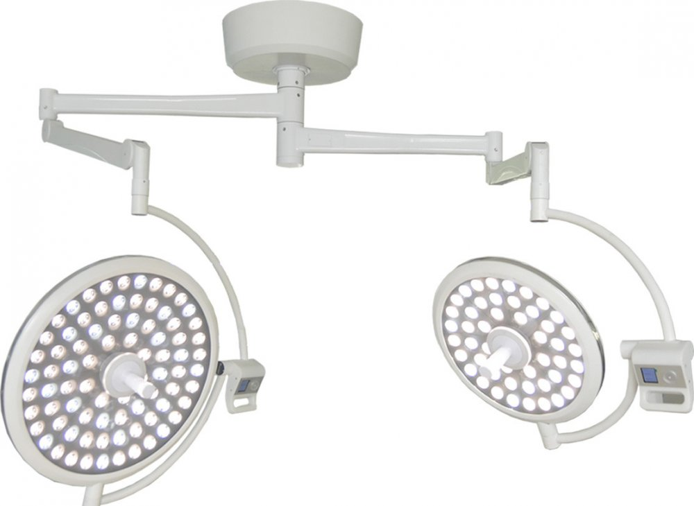 Светильник LED потолочный ART-II 700/500 Биомед